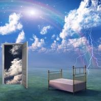 L'analyse des rêves